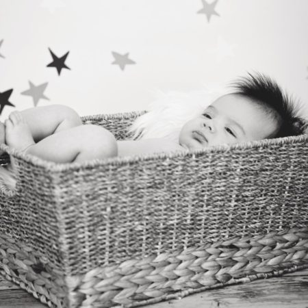 Bellies&Babies_010