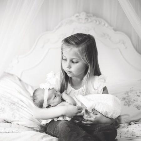 Bellies&Babies_021