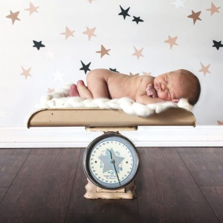 Bellies&Babies_022