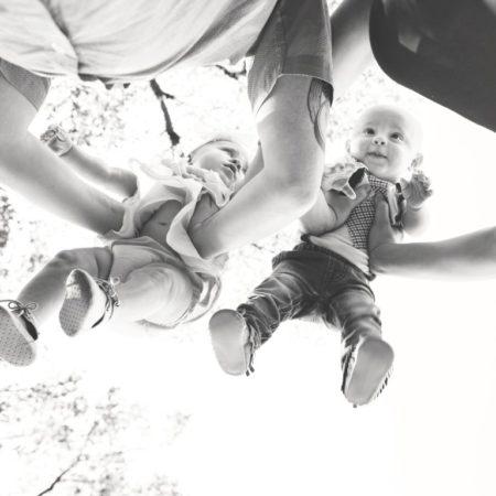 Bellies&Babies_025