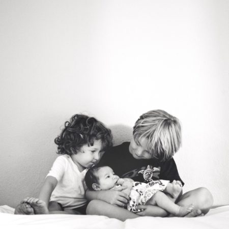 Bellies&Babies_030
