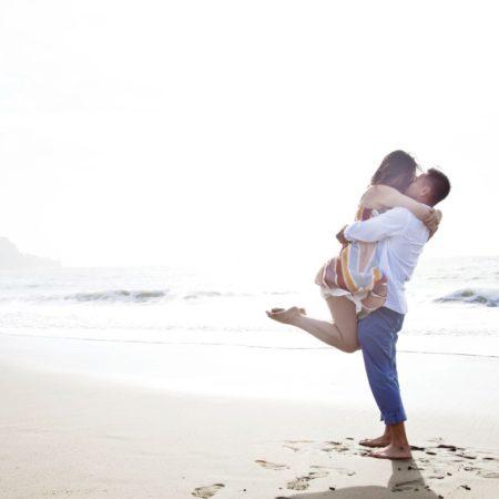 Engagement_005