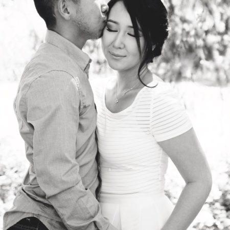 Engagement_012