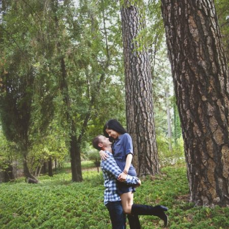 Engagement_015