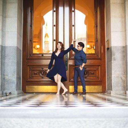 Engagement_030