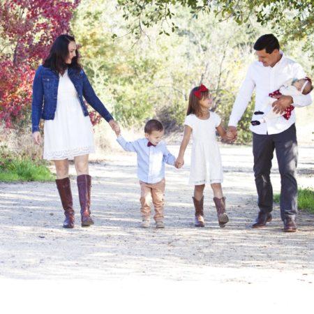 Family&Lifestyle_005