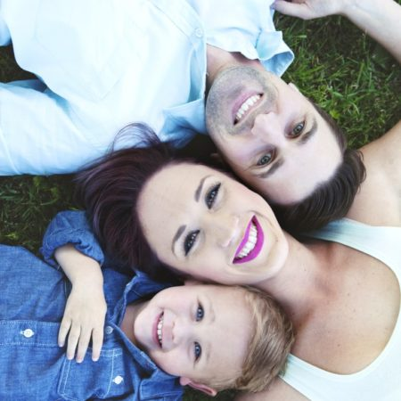 Family&Lifestyle_008