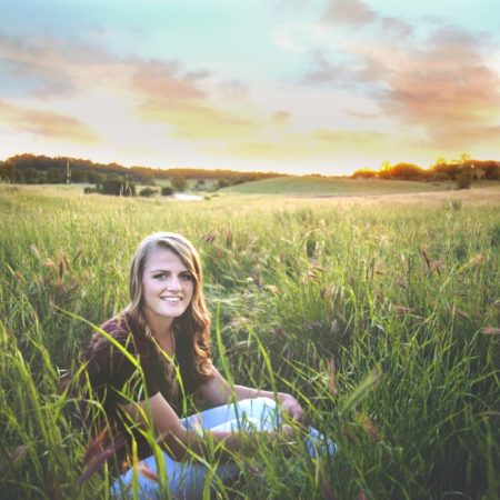 SeniorPortrait_013