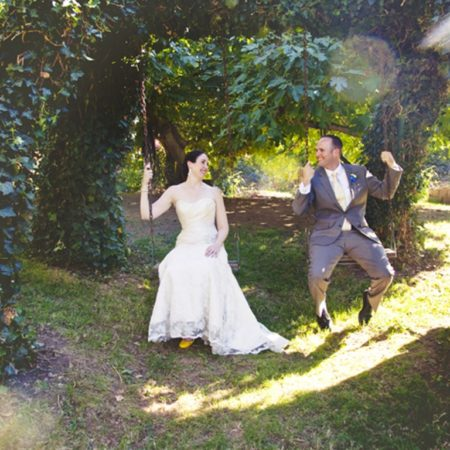 Wedding_009