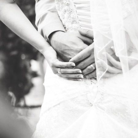 Wedding_017