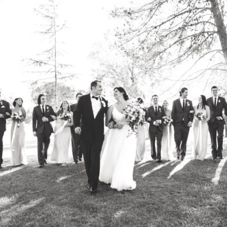 Wedding_028